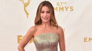 67. Emmy Ödülleri Kırmızı Halı
