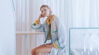 Chanel İlkbahar-Yaz 2017 Koleksiyonu Reklam Filmi