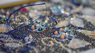 Chanel Métiers d'Art 2016/17 Tasarımlarına Yakın Bakış