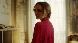 Chanel No. 5 L'eau Parfümü Reklam Filmi