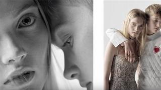 Dior İlkbahar-Yaz 2017 Koleksiyonu