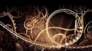 Dior`dan `The Enchanted Factory`
