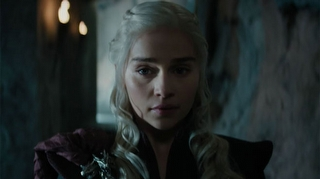 Game of Thrones'un 7. Sezon Fragmanı
