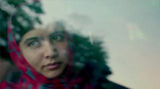 Malala Yusufzay'ın Belgeseli Geliyor