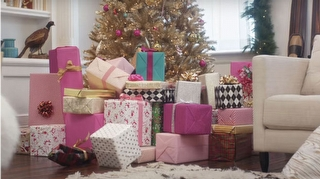 Michael Kors Holiday 2015 Koleksiyon Videosu