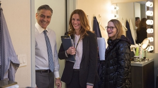 Money Monster Filminin Fragmanı