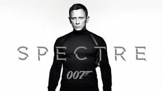 Spectre Filminin Galası Londra'da Yapıldı