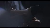 Chanel'in Slingback Ayakkabılarının Yapılışı