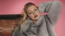 Gigi Hadid Topshop'ın Yeni Yüzü Oldu