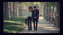 H&M Fall In Love Koleksiyonu Reklam Filmi