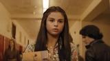 """""""Bad Liar"""" Filminin Fragmanı"""