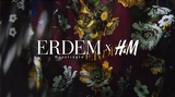 Erdem x H&M Tanıtım Filmi