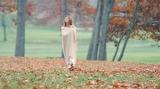 Gisele Bündchen Chanel Videosu