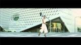 Jamie Chung Nine West'in Koleksiyon Tanıtım Videosunda