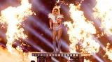 Lady Gaga'nın Super Bowl 2017 Performansı