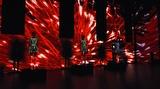 Mercedes-Benz Fashion Week Istanbul Arzu Kaprol Defilesinden Anlar