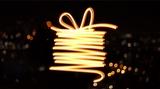 RADO Yeni Yılı Kutluyor