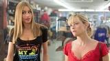 Reese Witherspoon ve Sofia Vergara Aynı Filmde