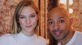 Yılbaşı Gecesi İçin Karlie Kloss Makyajından İlham Alın