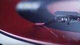 Yves Saint Laurent'den Eşsiz Kırmızı Dudaklar