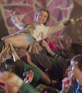 """""""Bridget Jones'un Bebeği"""" Filminin Fragmanı"""