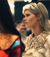 Dolce&Gabbana'nın Işıltılı Dünyası