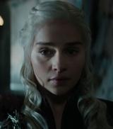 Game of Thrones'un 7. Sezon Fragmanı
