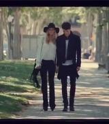 H&M Fall In Love Koleksiyonu Reklam Filmi