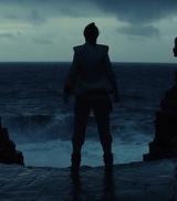 Star Wars: The Last Jedi Fragmanı