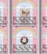 Victoria's Secret Melekleri Yılbaşı Şarkısı Söylüyor